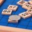 กระดาน 100 ช่อง ของเล่นไม้เสริมพัฒนาการคณิตศาสตร์ thumbnail 9