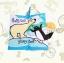 หนังสือผ้า Snowy Tail by Jollybaby thumbnail 3