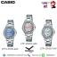 Casio LTP-1391D-4AV thumbnail 2