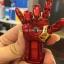 แฟลชไดร์ฟ Iron Man 3 thumbnail 3