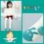 SK096••ถุงเท้าเด็ก•• กระต่าย (ข้อสั้น-เลยตาตุ่ม) thumbnail 1