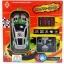 ของเล่น รถบังคับวิทยุ สำหรับเด็ก รีโมทบังคับง่าย พร้อมถ่าน AA 5 ก้อน thumbnail 4