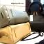 กระเป๋า CHARLES & KEITH TERN LOCK TOTE BAG 2016 สีดำ กระเป๋าถือหรือสะพายรุ่นใหม่ชนช็อปดีไซน์สวยวัสดุหนังเรียบตัดหนังคาเวียร์ดูหรู thumbnail 9