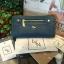 กระเป๋าสตางค์ใบยาว LYN Jubilee Long Wallet สุดฮิตเ สวยหรูสไตล์ ราคา 1,290 บาท ส่งฟรี Bagshopweb.com thumbnail 9