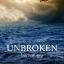 ไม่มีวันดับสูญ (Unbroken) [mr01] thumbnail 1