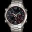 นาฬิกาข้อมือ CASIO EDIFICE ANALOG-DIGITAL รุ่น ERA-100D-1A4V thumbnail 1