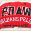 หมวกแก๊ป หมวกเด็กแบบมีปีกด้านหน้า ลาย P.DAW (มี 4 สี) thumbnail 9