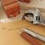 ปากกาเครื่องมือช่าง 5ด้าม <พร้อมส่ง> thumbnail 6