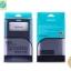 เคส Zenfone GO (ZC500TG) เคสฝาพับ Nillkin Sparkle (ของแท้) สีทอง thumbnail 7