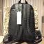 Calvin Klein Jeans Nylon BackPack (Size L) thumbnail 8