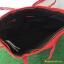กระเป๋า MANGO SAFFIANO EFFECT SHOPPER BAG กระเป๋าทรง Shopping ดีไซน์ เก๋ รุ่นฮิตพร้อมส่ง thumbnail 16