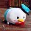 ตุ๊กตา Disney Tsum Tsum ขนาด 60 cm thumbnail 13