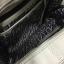 กระเป๋า Marc Newyork leather rucksack สีครีม ราคา 1,290 บาท Free ems thumbnail 5