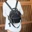 กระเป๋าเป้ KEEP Rouget backpack Free Smilely ราคา 1,690 บาท Free ems thumbnail 3