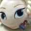 หมอนตุ๊กตาเจ้าหญิงเอลซ่า Elsa และ เจ้าหญิงอันนา Anna thumbnail 2