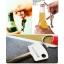 ที่เปิดฝาขวดรูปกุญแจ Key Bottle Opener thumbnail 2