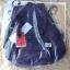 กระเป๋าเป้ KIPLING K 12147 CITY PACK B OUTLET HONG KONG สีม่วง thumbnail 17