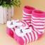 SK028••ถุงเท้าเด็ก•• ถุงเท้า 3 มิติ (มี 10 ลาย) thumbnail 8
