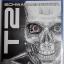 (Blu-Ray) Terminator 2: Judgment Day (1991) คนเหล็ก 2029 ภาค 2 (มีพากย์ไทย) thumbnail 1