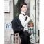 Exit Korea Fashion & Function Backpack 2017 thumbnail 2