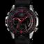 นาฬิกาข้อมือ CASIO EDIFICE ANALOG-DIGITAL รุ่น ERA-300B-1AV thumbnail 1