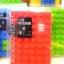 สมุดโน็ต Lego Blocks thumbnail 7