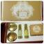 ครีมชุดถุงทอง Gold Set ช่วยให้หน้าขาวใส ไร้ฝ้ากระ มี อย.ปลอดภัย 100% thumbnail 1