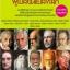 10+1 นักวิทยาศาสตร์ผู้เปลี่ยนแปลงโลก (ฉ.เสริมข้อมูลใหม่) [mr01] thumbnail 1