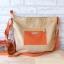 กระเป๋าสะพาย KIPLING K16662-19 ของแท้ จากโรงงาน โดดเด่นด้วยดีไซน์ ใช้งานง่าย สะพายเข้าได้ทุกสไตล์ thumbnail 1