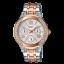 นาฬิกาข้อมือ CASIO SHEEN MULTI-HAND รุ่น SHE-3809SG-7A thumbnail 1
