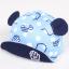 หมวกแก๊ป หมวกเด็กแบบมีปีกด้านหน้า ลาย HAND (มี 4 สี) thumbnail 10