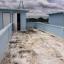 อาคารพาณิชย์ 2.5 ชั้น 23.6 ตรว. ริมถนน โค้งวัดขุนตรา บ้านกุ่ม เมืองเพชรบุรี thumbnail 14