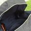 กระเป๋า Anello polyester square rucksack thumbnail 13