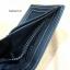 Giorgio Armani Men Short Wallet thumbnail 14