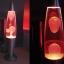 โคมไฟ ลาวา LAVA LAMP thumbnail 4