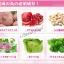 อาหารเสริม เพิ่มหน้าอก Fast Magic Pueraria นำเข้าและผลิตจากญี่ปุ่น 100% thumbnail 9