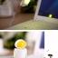 โคมไฟ EVE USB หุ่นยนต์ ในเรื่อง Wall-e thumbnail 9