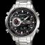 นาฬิกาข้อมือ CASIO EDIFICE ANALOG-DIGITAL รุ่น EFA-133D-1AV thumbnail 1