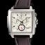 นาฬิกาข้อมือ CASIO EDIFICE MULTI-HAND รุ่น EF-324L-7AV thumbnail 1