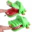 ของเล่นจระเข้งับนิ้ว Crocodile Dentist thumbnail 1