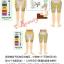 กางเกงออกกำลังกายช่วยเผาผลาญ เสริมสร้างกล้ามเนื้อ ใส่ได้ทั้งชาย/หญิง thumbnail 8