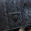 กระเป๋าสะพายข้าง สีดำ black GUESS MINI SHOULDER BAG ราคา 1,290 บาท Free Ems thumbnail 2