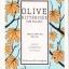 โอลีฟ คิตเตอริดจ์ (Olive Kitteridge) thumbnail 1