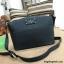 Kate Spade New York Mini Cross Body Bag Outlet thumbnail 4