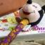 ปากกาหัวตุ๊กตา Disney thumbnail 8