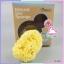 ฟองน้ำธรรมชาติ Honeycomb PUREEN thumbnail 3