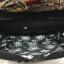 กระเป๋าเป้ JTXS HONGKONG BACKPACK 2017 สีดำ ราคา 1,590 บาท Free Ems thumbnail 9