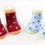 SK094••ถุงเท้าเด็ก•• Star มี 6 สี (ข้อสั้น-เลยตาตุ่ม) thumbnail 4