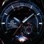 นาฬิกาข้อมือ CASIO EDIFICE ANALOG-DIGITAL รุ่น ERA-200B-1AV thumbnail 2