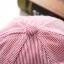 หมวกแคปเด็กอ่อน ปักรูปหน้าสัตว์ มีหูตั้ง น่ารัก ขนาด 6-18 เดือน thumbnail 9